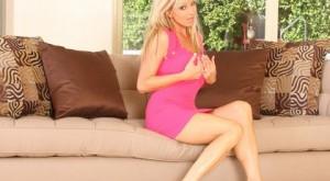 pretty-pink-dress-002