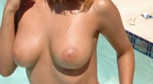sandy_summers_pool-1
