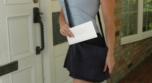 sweet-krissy-sexy-special-delivery1
