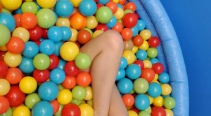 teen_covered_in_balls