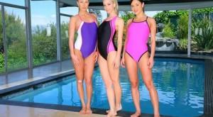 three_girls-swimsuits