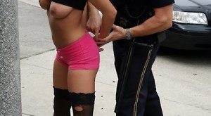 bree_olson_arrested1