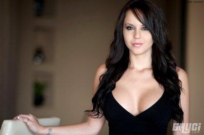bryci_huge_boobs_black_cocktail_dress1.jpg