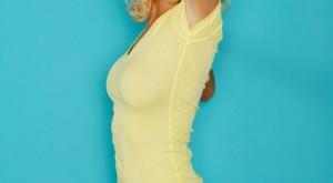 cody_love_tight_yellow_shirt