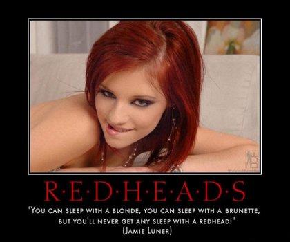 redhead-life-time-woman-nature-blonde-brunette-sleep-naked-b-demotivational-poster-1242935842.jpg