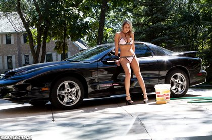 nikki_sims_sexy_car_wash1.jpg