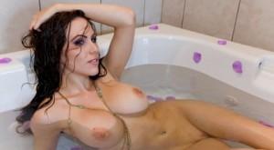 katie_banks_hot_tub_fun_huge_boobs_2