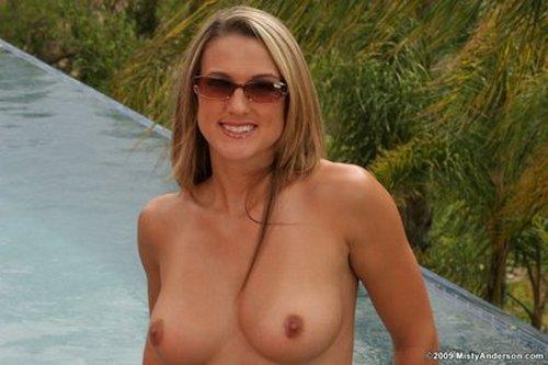 misty-anderson-bikini-pix12