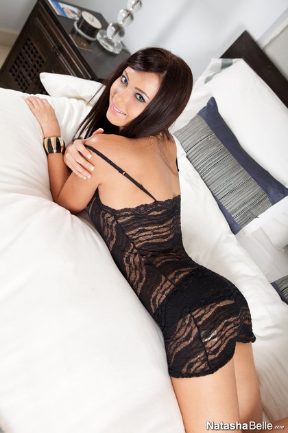 natasha_belle_tight_ass.jpg