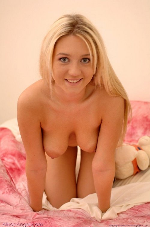sexy alison angel hot blonde teen 070