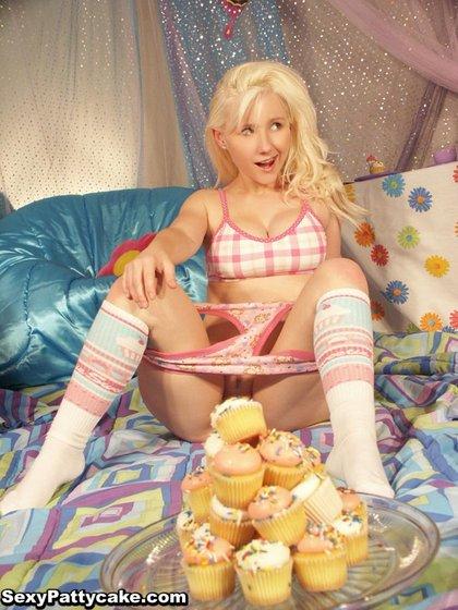 hot_blonde_teen_sexy_pattycake_panties_cupcakes.jpg