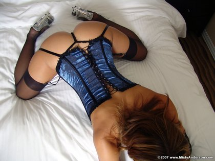 misty_anderson_blue_lingerie_high_heels.jpg