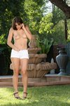misty anderson naked outside 2