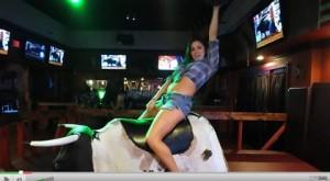 sexy_teen_cowgirls_1