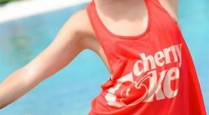 airel_rebel_cherry_coke4.jpg