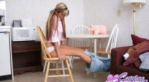 craving-carmen-not-so-innocent-teen-taking-pants-off11