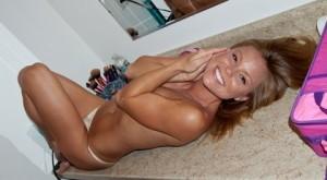 crazy_sexy_meet_madden5