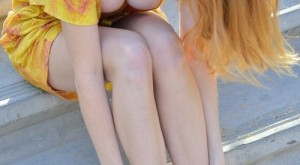 ftv_girls_boobs_legs