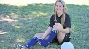 ftv_girl_alanna_naked_soccer_hottie11