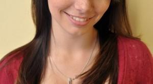 haileys_hideaway_perky_teen_hot_brunette