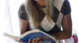 meet_madden-sexy_school_girl_5