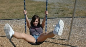 kate-grounds-playground_short_skirt3