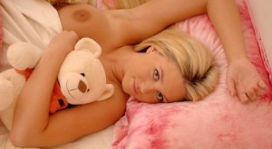 sexy_alison_angel_hot_blonde_teen_067