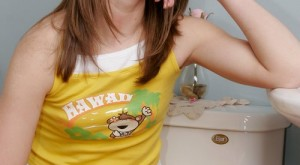 little_cooki_tight_t-shirt_hot_teen_babe_1-1