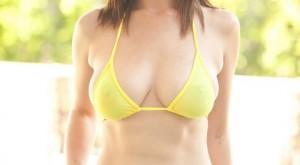 chrissy_marie_big_breasted_bikini_slut