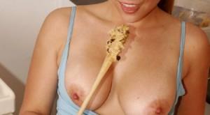 dawson_miller_eating_cookie_dough-1.jpg