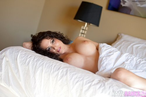 katie banks hide and go seek 2