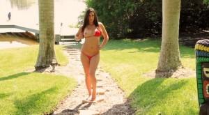 misty_anderson_bikini.jpg