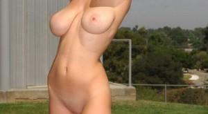 sexy_shay_laren10-1