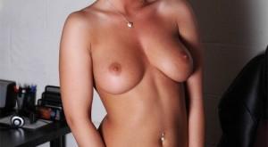 caitlynn_sexy_panties