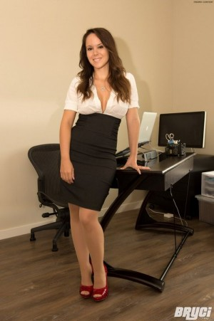bryci_hot_office_slut_6