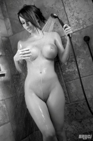 byrci_washing_huge_titties_in_kitchen_2