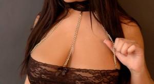 southern-brooke-big-boobs-see-through21