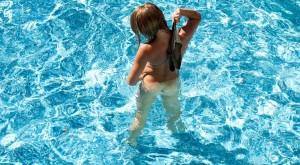 madden_naked_in_pool_1.jpg