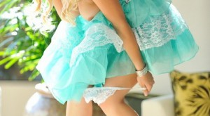 sexy_lia_19_hot_blond06