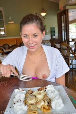 shayla_publich_nudity_eating_desert_in_restaurant_with_boobies_out.jpg