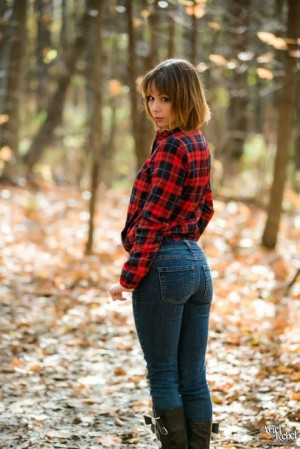 ariel_rebel_tight_blue_jeans
