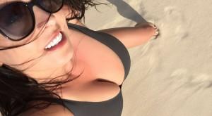 ewa_sonnet_has_huge_boobs_3-2.jpg