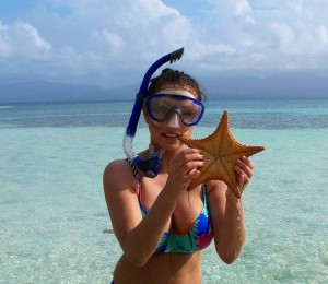 ewa_sonnet-scuba-diving.jpg