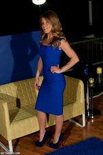 meet madden tight blue dress1