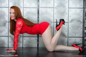 Lucy_OHara_sexy_redhead_1