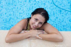 aubrey_paige_bikini_swimming_topless_1