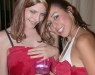 bikini_bash_old_photos13